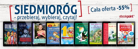 box_siedmiorogCałosc_ebp(1)