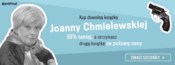 chmielewska_sliderpb2ok_2602