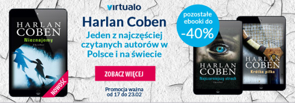 coben_std1