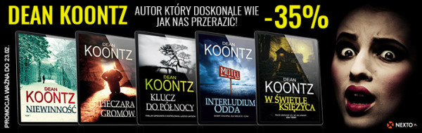 dean_koontz_726x230