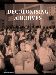 decolonisingarchives_cover