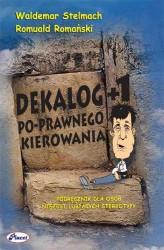 dekalog--1--waldemar-stelmach