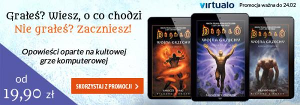 diablo_std1(1)