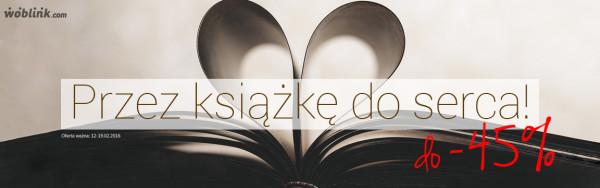 doserca