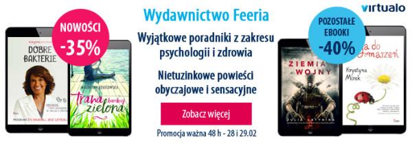 feeria1