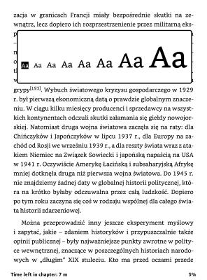 font-a1