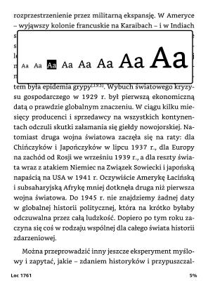 font-a3