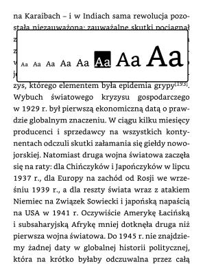 font-a6