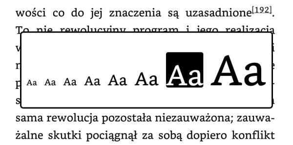 font-a7-naglowek