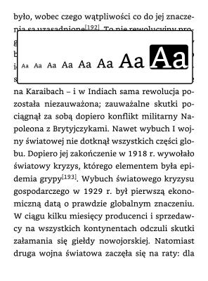 font-a8