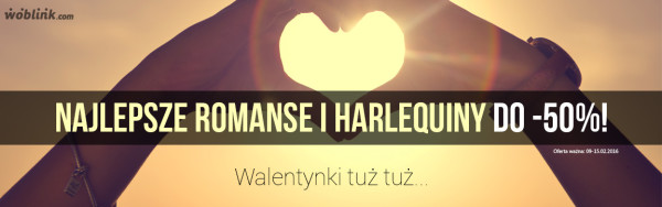 harlequiny