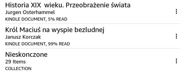 home-lista-ksiazek-fragment