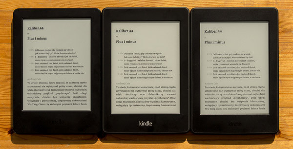 kindle-7-pw2-pw3-600
