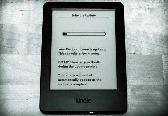 kindle7-aktualizacja