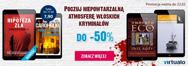 kryminaly_std1(2)