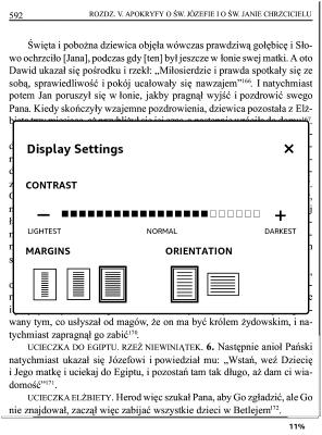 ksiazka-pdf-ustawienia