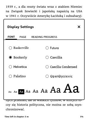ksiazka-ustawienia-font