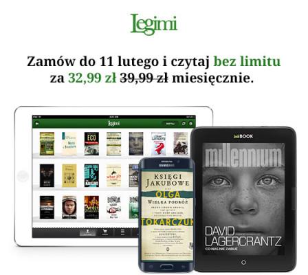 legimi-abonament-bez-limitu