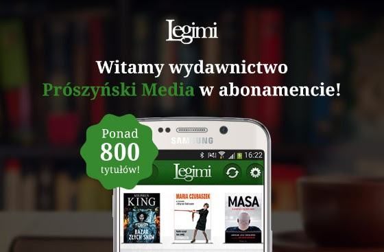 legimi-proszynski