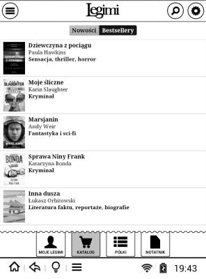 leigmi-bestsellery1