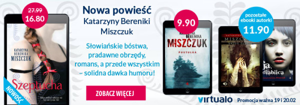 miszczuk_std1