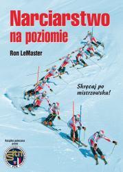 narciarstwo-zaawansowanych