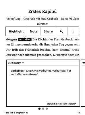 niemiecki-aresztowac2
