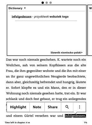 niemiecki-infolgedessen1