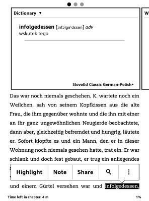 niemiecki-infolgedessen2