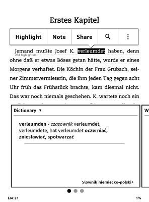 niemiecki-oczernic1