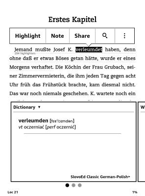 niemiecki-oczernic2