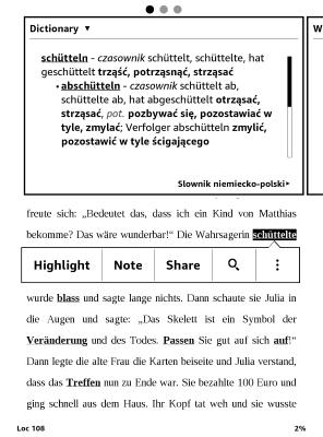 niemiecki-potrzasac2