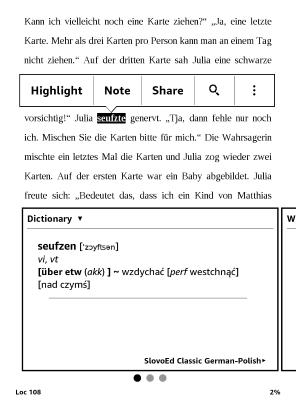 niemiecki-wzdychac2