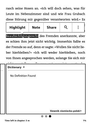 niemiecki-zlozone1