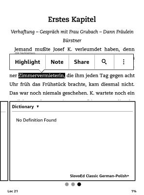 niemiecki-zlozone2