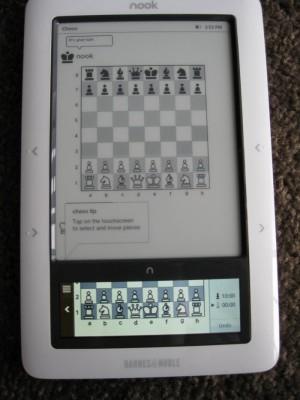 nook-szachy
