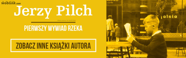 pilch_p