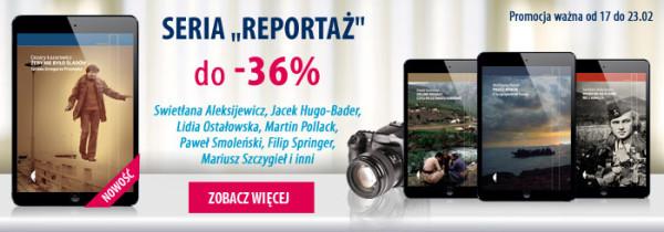 reportaz_std1