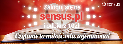 sensus-kod