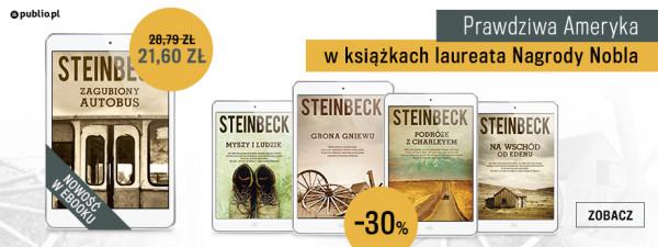 steinbeck_pb_2602ok