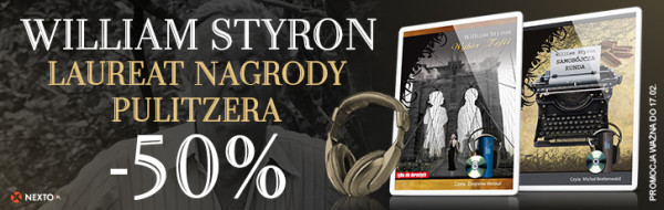 styron_726x230
