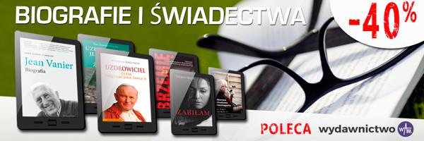 swiatczytnikow_biografie_cz4