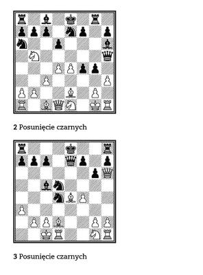 szachy-diagramy1