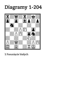 szachy-diagramy2