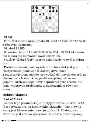 szachy-inkbook