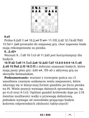 szachy-pb1