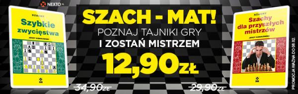szachy_726x230