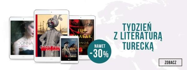 turecka_no_logo_0402