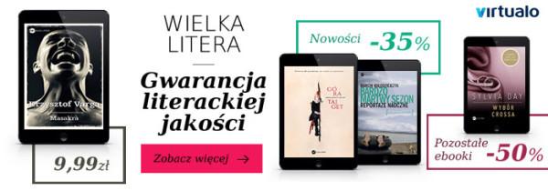 wielka_litera_std1