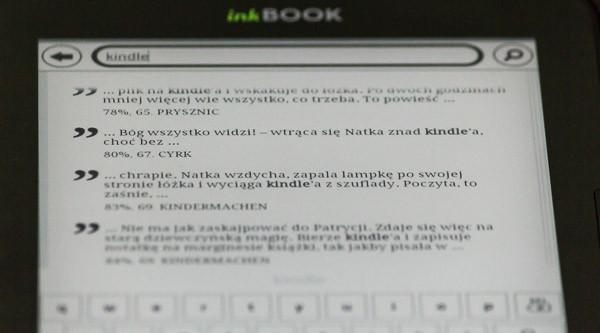 wyszukiwanie-inkbook-kindle